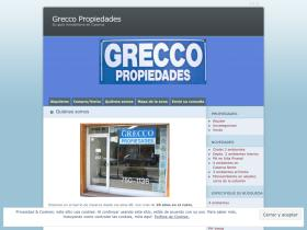 greccopropiedades.wordpress.com