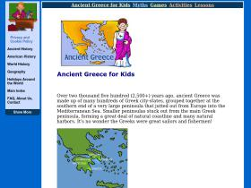 greece.mrdonn.org