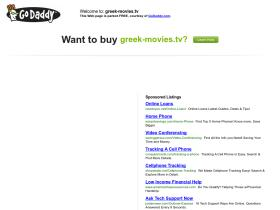 greek-movies.tv