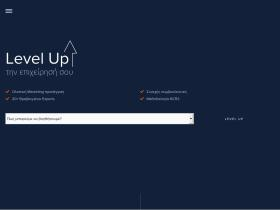 greekinternetmarketing.com