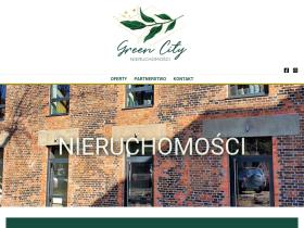 green-city.com.pl