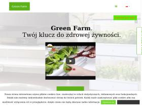 green-farm.pl