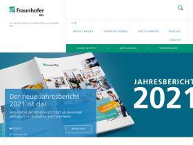 green-logistics-network.de