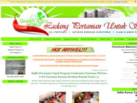 greenagroworld.blogspot.com