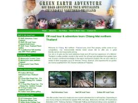 greenearthadventure.in.th