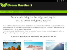greengarden2.com