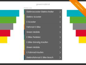 greenmobil.at