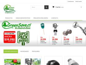 greensave.cl