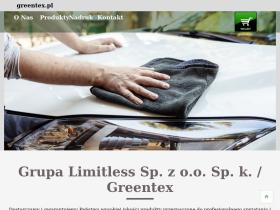 greentex.pl