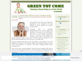 greentot.wordpress.com