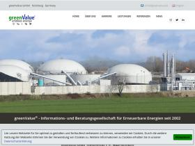 greenvalue.de