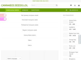 greenyline.org