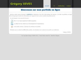 gregory-seves.net