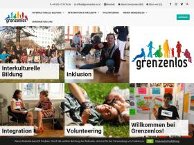 grenzenlos.or.at