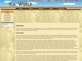 grepolis.ika-world.com