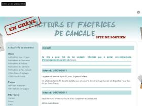 greve-facteurs-cancale.e-monsite.com