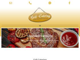 grill-catering.cz