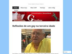 grisalhos.wordpress.com