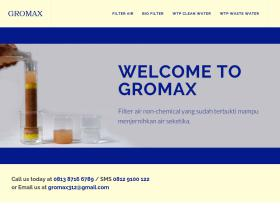 gromax.co.id