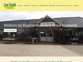 groot-roessink.nl