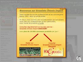 grossiste-chinois-import.com
