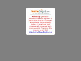 grossiste-toulouse.com