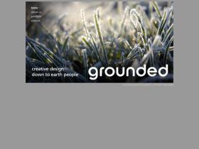 grounded-design.co.uk