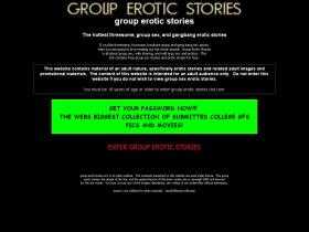 group-eroticstories.com