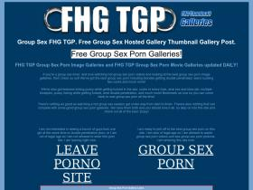 group-sex.fhg-tgp.com