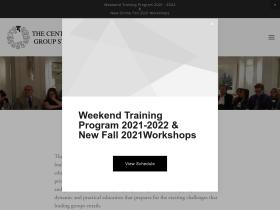 groupcenter.org