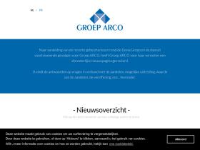 groupearco.be