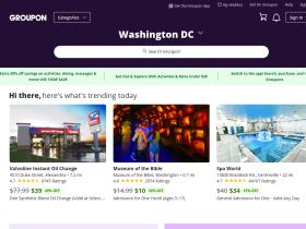 groupon.co.il