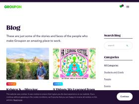 groupon.co.in