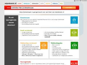 grouponreservations.nl