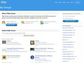 groups.diigo.com