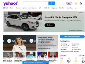 groups.yahoo.com