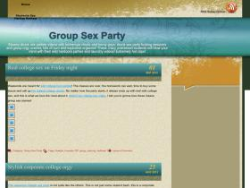 groupstudentparties.com