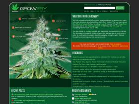 growery.org