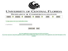 growfl.ucf.edu