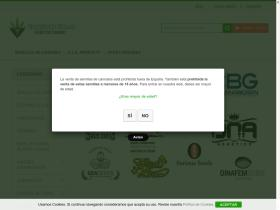 growshoponline.es