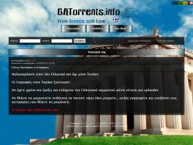 grtorrents.info