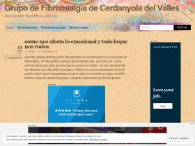 grupfibromialgia.wordpress.com