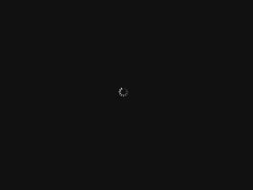 grupotropicalbeach.com