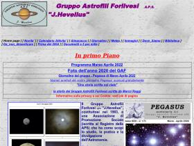 gruppoastrofiliforlivesi.it