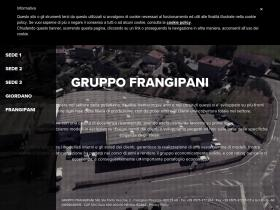 gruppofrangipani.it