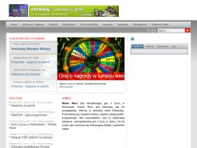 gry-online24h.pl