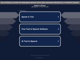 grygiel.travel.pl