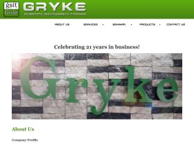 gryke.com.ph