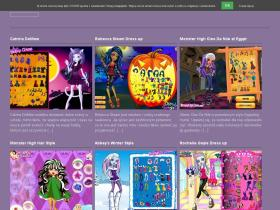 grymonsterhigh.com.pl