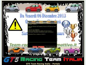 gt5-team-racing.forumattivo.it